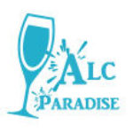 ALCOHOL PARADISE 運営
