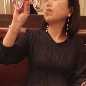 Chiaki Iwata