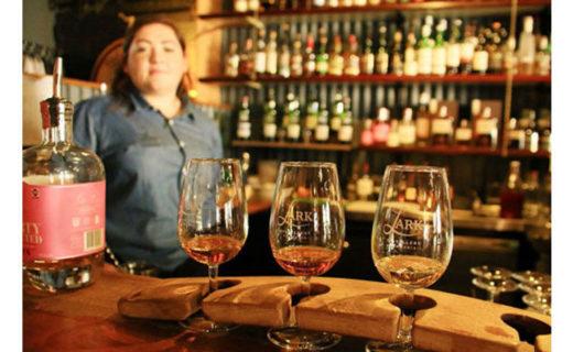 EYECATCH_TASMANIA_Lark-Distillery