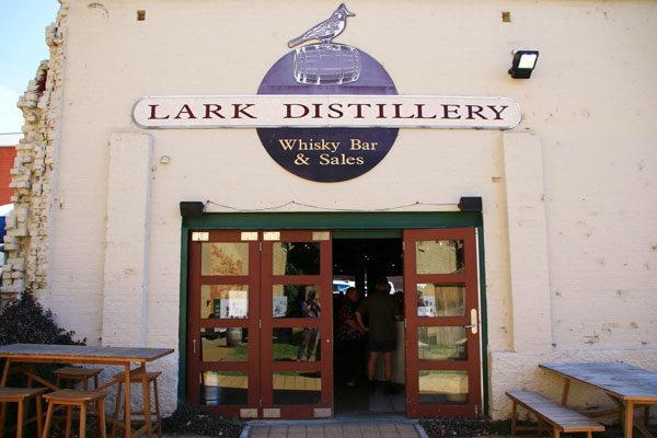 Lark Distillery2