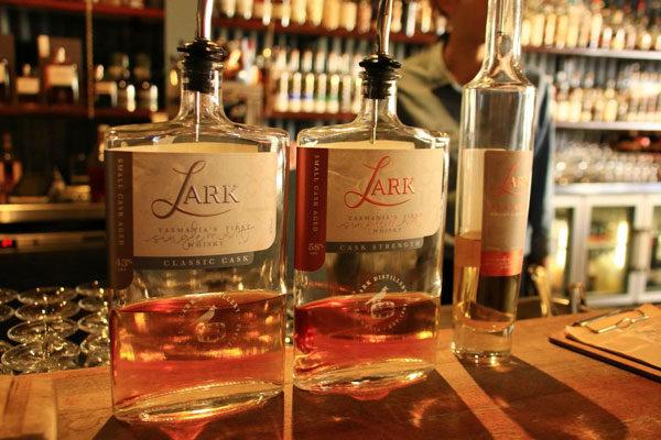Lark-Distillery5