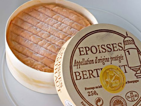 チーズ(エポワス)