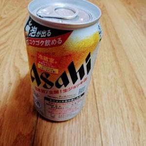スーパードライ 生ジョッキ缶_1