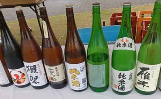酒まつり_1