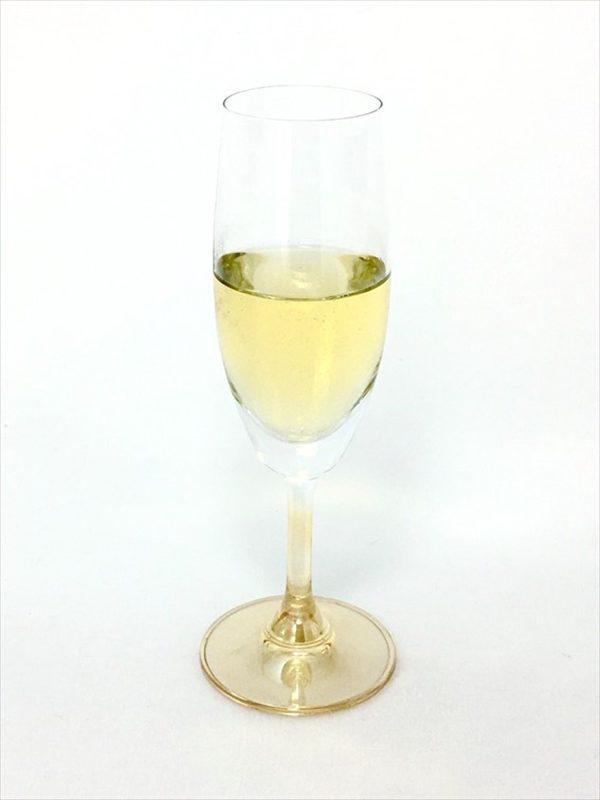 cocktail_3_R
